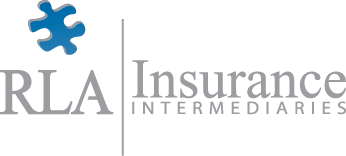 RLA Insurance Intermediaries